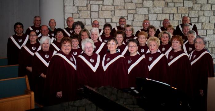 choir2011