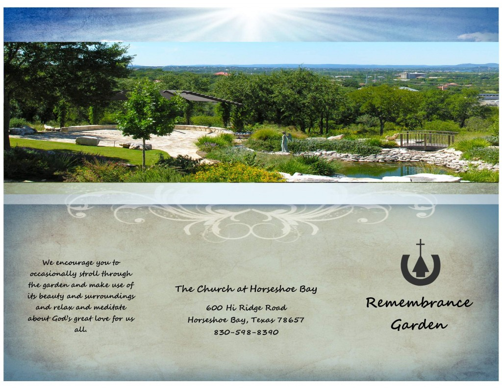 Remembrance Garden Brochure_0001