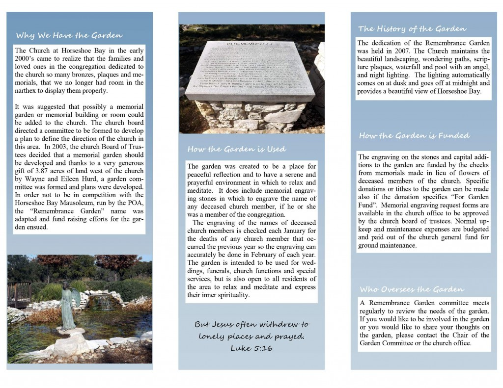 Remembrance Garden Brochure_0002